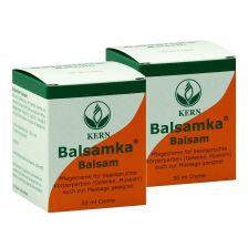 2 x Balsamka Balsam (2x50ml)