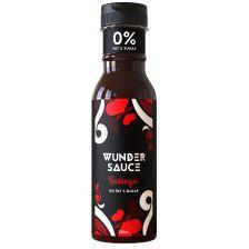 Wunder Sauce (315ml)