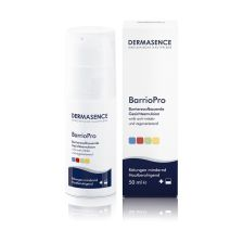 BarrioPro Gesichtsemulsion (50ml)