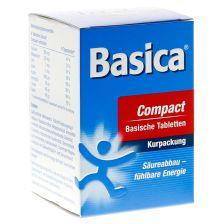 Compact Tabletten (360 Stück)