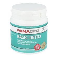 Basic-Detox Pulver (400g)