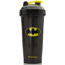 DC Comic Hero Series (800ml)