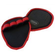 Workout Grip Pads