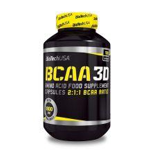 BCAA 3D (180 Kapseln)
