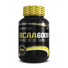 BCAA 6000 (100 Tabletten)