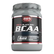 BCAA Black Bol Powder (350g)