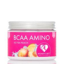 BCAA Amino (200g)