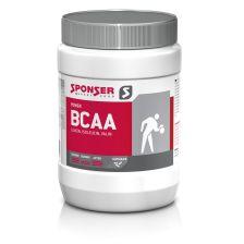 Power BCAA (350 Kapseln)