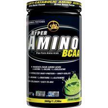 Hyper Amino BCAA (560g)