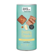 Beauty Slim Shake Banana Bread »Dreamy Timeout« (420g)
