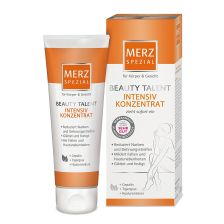 Spezial Beauty Talent Intensivkonzentrat (75ml)