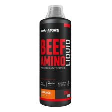 Beef Amino Liquid (1000ml)