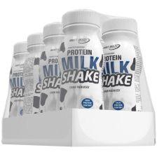 Protein Milk Shake (8x250ml)