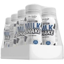 Protein Milk Shake Mix Box (6x250ml)