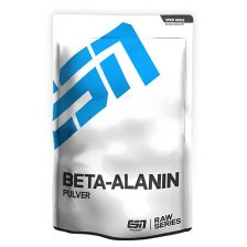 Beta Alanin (500g)