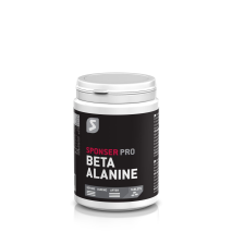 Beta Alanine (112 Tabletten)