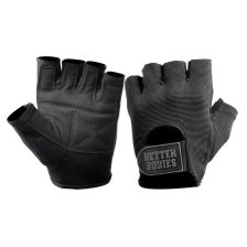 Basic Gym Gloves (XS)