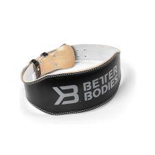 Basic Weight Lifting Belt - S