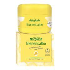 Bienensalbe (30ml)