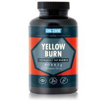 Yellow Burn (120 Kapseln)