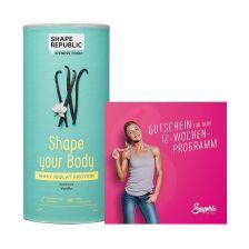 Bikini Body Starter-Set