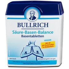 Säure Basen Balance Basentabletten (180 Tabletten)