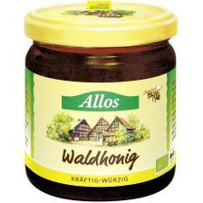 Waldhonig bio (500g)