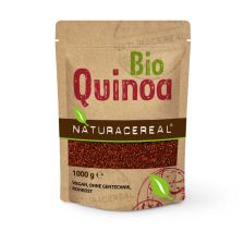 Bio Quinoa red (1000g)
