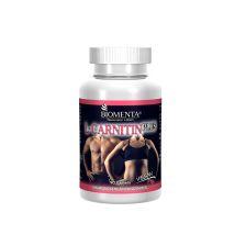 L-Carnitin Plus - 1 Monatskur (90 Kapseln)