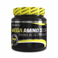 Mega Amino 3200 (300 Tabletten)