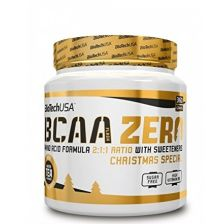 BCAA Zero Winter Tea (360g)