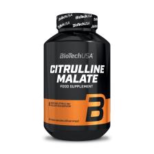 Citrulline Malate (90 Kapseln)