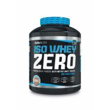 Iso Whey Zero (2270g)