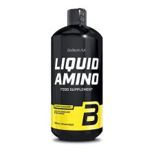 Liquid Amino (1000ml)