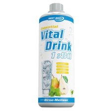 Essential VitalDrink Konzentrat (1000ml)