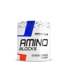 Amino Blocks - 360 Tabletten