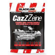CazZzeine v2 (750g)