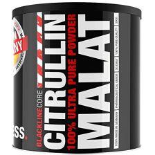 Core Citrullin Malat (300g)