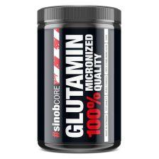 Core Glutamin (500g)