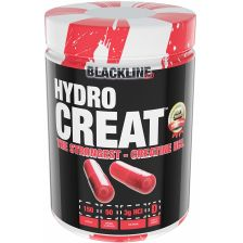 Hydro-Creat (150 caps)