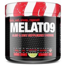 Melato9 Zitrone (300g)