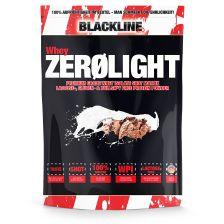 Whey Zerolight (750g)
