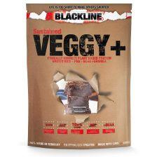 Veggy+ veganes Protein (900g)