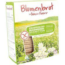 Buchweizen bio (300g)