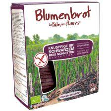 Schwarzer Reis bio (150g)
