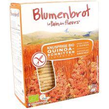 Quinoa bio (150g)
