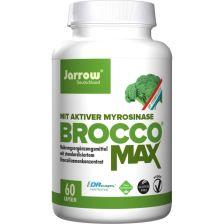 BroccoMax (60 Kapseln)