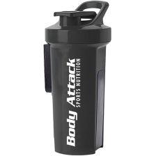 GA Shaker (1000ml)