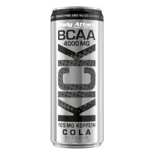 BCAA Kick (330ml)