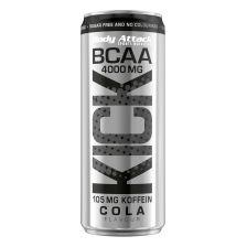 BCAA Kick (330ml)